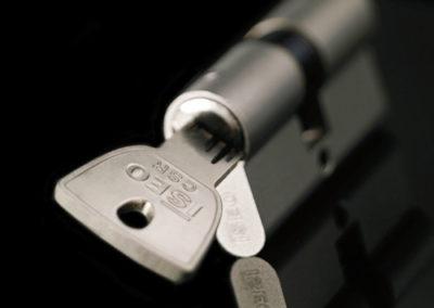 serrature-5