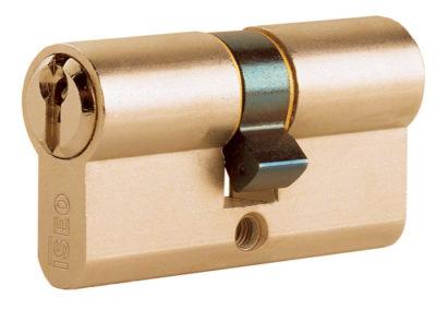 serrature-8
